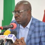 Governor Obaseki Declares Friday Work-Free Day, Ahead Of Governorship Election In Edo State 28
