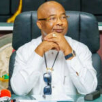 IMO: Governor Uzodinma Signs Law Empowering Him To Arrest, Detain Residents As He Wishes 28