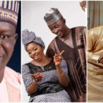 Five Children Of Nigerian Lawmaker Set To Wed On Same Day In Abuja 28