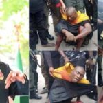 Governor Wike Redeems N30 Million Bounty Promise To Police On Arrest, Killing Of Bobosky 27