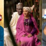 President Buhari's Media Aide, Bashir Ahmad Is Getting Married To Naeemah Junaid Bindawa [Photos] 28