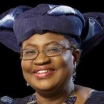 Nigeria's Okonjo-Iweala Named Among 5 Top Contenders For DG Of World Trade Organisation 28
