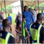 APC Chieftain Caught Trying To Snatch Election Materials During Edo Governorship Election [Video] 27