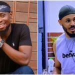 BBNaija: Ozo, Trikytee Evicted 7 Days To End Of Big Brother Naija Lockdown Show 27