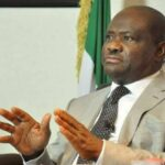 """We Are Buying Gunboats For Navy To Tackle Crime, Oil Thieves In Rivers"" – Governor Wike 28"