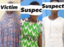 Two Friends Arrested For Allegedly Gang-Rαping 17-Year-Old Girl Inside Her Home In Jigawa 19
