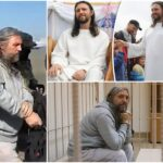 Russian Military Arrests Cult Leader Who Claims To Be Reincarnation Of Jesus Christ, Son Of God 28