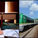 President Buhari Approves $1.96 Billion For Railway Contract From Kano To Niger Republic 27