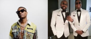 Wizkid Thanks Banky W And Tunde Demuren For Changing His Life 26