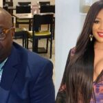"""Erica Has Reunited Africa More Than The African Union Has Done In Years"" — Dele Momodu 28"