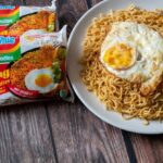 Four Suspected Internet Fraudsters Dies After Eating Eggs And Indomie In Delta State 27