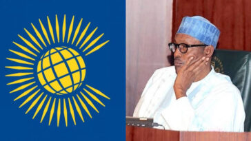 Presidency Reacts To Commonwealth's Letter Against Buhari Over Continuous Killings In Nigeria 6