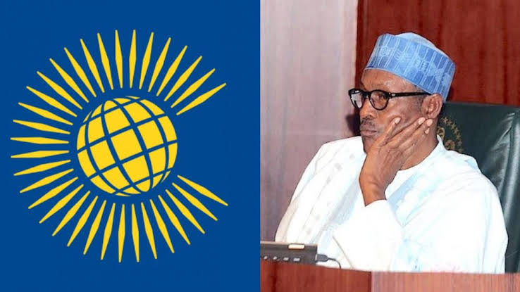 Presidency Reacts To Commonwealth's Letter Against Buhari Over Continuous Killings In Nigeria 1