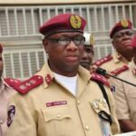 Six Abducted FRSC Officials Regains Freedom, Reveals They Paid N6 Million Ransom Each 18
