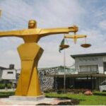 Nigerian Court Workers To Begin Strike On Monday Over Hike In Electricity And Fuel Pump Price 32