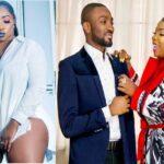 Nollywood Actress, Anita Joseph Reveals Her Husband Washes Her Panties [Video] 26