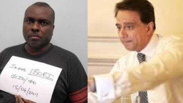 UK Moves To Seize $39 Million From Lawyer Who Helped Convicted Delta Ex-Governor, James Ibori 12