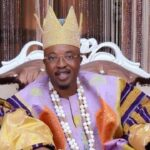 """I Am Going To Live For 120 Years And Spend 67 Years More On The Throne"" - Oluwo Of Iwo 26"