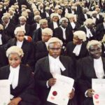 Nigerian Lawyers Declares Support For Nationwide Protest On Monday Over Electricity, Fuel Hike 28
