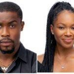 BBNaija Finale: Neo And Vee Evicted From Big Brother Naija Show 28