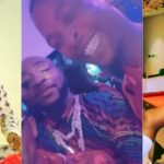 Davido Begs Laycon For Some Money After Winning N85 Million BBNaija Grand Prize [Video] 28