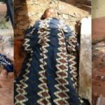Little Girl Murdered While Going For Morning Mass, Corpse Dumped In Delta Primary School [Photos] 28