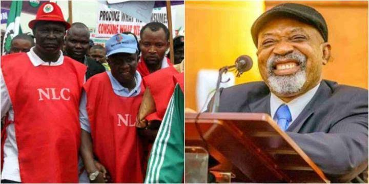 Labour Suspends Planned Strike, Protest As FG Orders DisCos To Halt Electricity Hike For 2 Weeks 1