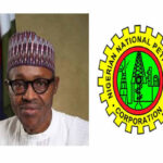 NNPC To Be Scrapped As President Buhari Sends Petroleum Industry Bill To National Assembly 28
