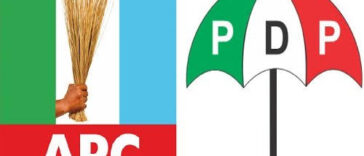 Tribunal Sacks APC Lawmaker, Declares PDP Candidate Winner In Kwara Rerun Poll 25