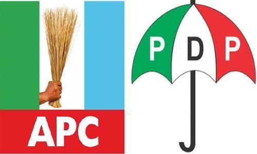 Tribunal Sacks APC Lawmaker, Declares PDP Candidate Winner In Kwara Rerun Poll 1