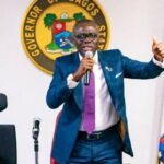 APC Government Planning To Build Bridge Linking Ondo With Lagos - Governor Sanwo-Olu Reveals 28