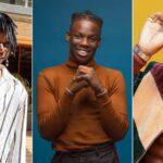 Fireboy, Burna Boy And Rema Featured On FIFA 21 Official Soundtracks 27