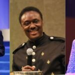 Three Popular Nigerian Pastors Who Have Divorced Their Wives 27