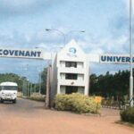 Student Accuses Covenant University Of Doing Pregnancy & Drug Test, Instead Of COVID-19 Test 27