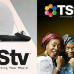 TStv Relaunches Pay-Per-View Service, Nigerians To Pay N2 Per Channel 27