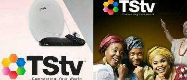 TStv Relaunches Pay-Per-View Service, Nigerians To Pay N2 Per Channel 26