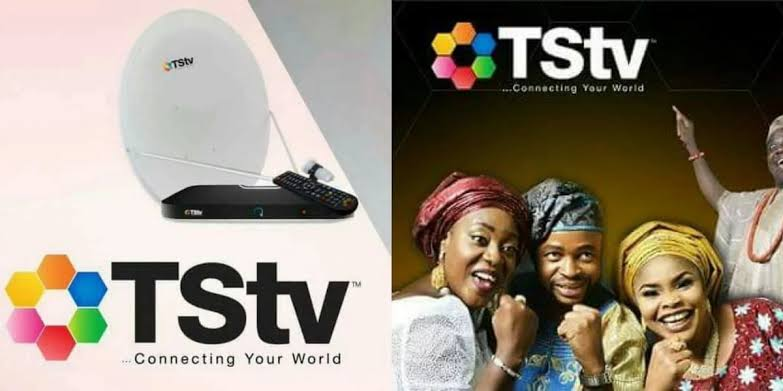 TStv Relaunches Pay-Per-View Service, Nigerians To Pay N2 Per Channel 1