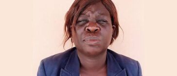 Woman Sentenced To 98 Years In Prison For stealing N49 Million, $368,000 From First Bank 24