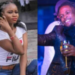 ''I Don't Have An Ex-Girlfriend'' – Laycon Finally Replies Lady Who Claimed To Be His Ex-Girlfriend 28