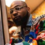 Davido Set To Visit Ghana On Saturday 27