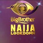 BBNaija 'Lockdown' Show Recorded Over 900 Million Votes Across All Voting Platforms 28