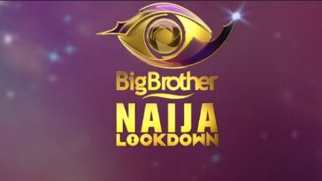 BBNaija 'Lockdown' Show Recorded Over 900 Million Votes Across All Voting Platforms 23