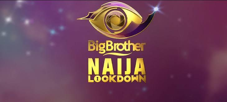 BBNaija 'Lockdown' Show Recorded Over 900 Million Votes Across All Voting Platforms 1