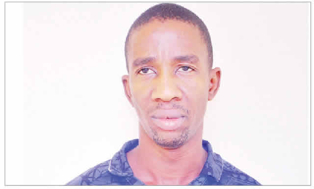 Man Sentenced To 125 Years In Prison For N12.9 Million School Feeding Fraud In Borno State 1