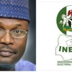 Nigerian Senate Confirms Mahmood Yakubu As INEC Chairman For Second Term 28