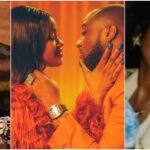 Video: Davido Speaks About His Late Mum, Children And Chioma In His Recent Interview 28