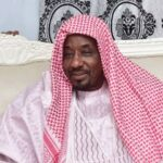 Nigerian Leaders Only Care About Their Pockets And Families – Sanusi 28