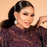 """I Was Nicknamed 'Block-Head' Because I Was Not Academically Sound"" - Actress Iyabo Ojo Reveals 24"
