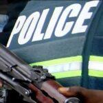 Akwa Ibom Police Kills Six-Man Robbery Gang In Gun Battle 28