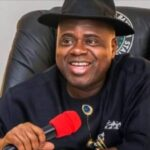 Douye Diri Applauds Appeal Court For Upholding His Election As Bayelsa State Governor 29